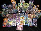 CHOOSE 3 NEW Skylanders FOR $15 + SHIPS FREE, Superchargers/Swap Force/Trap Team