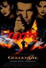 66550 Goldeneye Movie Pierce Brosnan Wall Print Poster AU $12.95 AUD on eBay