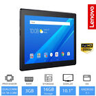 "Lenovo 7 "" & 10 Zoll FHD / HD Android Tablets bis zu 3gb Ram & 32gb Lager -"