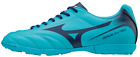 Scarpe Mizuno MONARCIDA NEO AS P1GD182414 calcetto