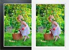 Thin Panoramic Photo Frames Picture Frame All Sizes A1 A2 A3 A4 A5