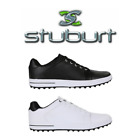 Stuburt Urban Classic Spikeless Golf Shoes Men's In 2 Colours