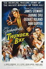 67620 Thunder Bay Movie James Stew Joanne Dr Wall Print Post