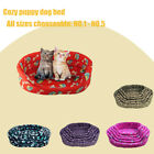 cozy warm couch sofa mat cushion bed for pet kitten dog cat puppy pad furniture