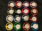 All Colors New LOKAI Bracelet*USA SELLER*Buy 2 Get 1 FREE!! Add 3 in cart!!