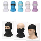 Unisex Outdoor Windproof  Bicycle Mask Face Cycling Sports Hats Headwear Scarf