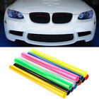 Vehicle Color Changing Tint Wrap Vinyl Sticker 30cm x 60cm Air / Bubble Free BR1