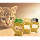 Hair Shedding Grooming Trimmer Fur Shell Comb Brush For Pet Puppy Dog Cat