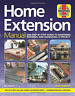 HOME EXTENSION MANUAL (NEW ED)  BOOKH NUEVO
