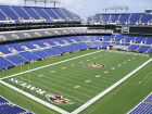 2018 LOS ANGELES RAMS vs BALTIMORE RAVENS, 2 TICKETS, *PRE-PAYMENT* - 8/09/18 on eBay