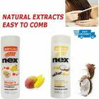 CREME OF NATURAL FRUITS EXTRACTS CONDITIONIER MADE IN ENGLAND 400 ML - UK STOCK