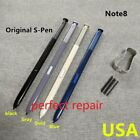 OEM Samsung Galaxy Note8 N950 Touch Stylus S Pen Verizon/T-Mobile/Sprint/AT&T
