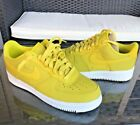 sale force - Nike NikeLab Air Force 1 One Low Citron Yellow White 905618-701 MEN SALE