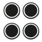8X Controller Accessories Thumb Stick Grip Joystick Cap for PS3 PS4 XBOX ONE