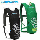 Roswheel Mountain Bike Cycling Hydration Backpack Pack