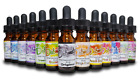 Dabwater 15mL (Concentrate / Wax / Shatter Liquidizer)