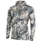Sitka Core Lightweight Hoody 10051Base Layers - 177867