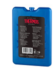 Thermos Cool Bag Ice Box Lunch Box Freeze Board / Ice Pack Verious Travel Sizes