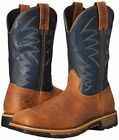 Red Wing Irish Setter Work Mens 83915 Marshall 11 Inch Work Boot
