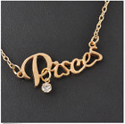 Most popular Necklace auctions