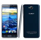 5,5 Zoll CUBOT Cheetah 2 4G DTOUCH Handy Android 7 3GB RAM 32GB ROM Smartphone
