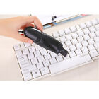 Mini Computer Vacuum USB Keyboard Cleaner PC Laptop Brush Dust Cleaning Kit New