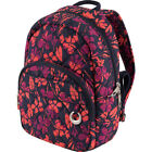 Travelon Anti-Theft Boho Backpack 4 Colors Backpack Handbag NEW