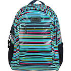 Hadaki Cool Back Pack 10 Colors Business & Laptop Backpack NEW