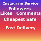 ⚡⚡ Instagram Service | Likês | Viêws | Followêrs | Comments | Instant | HQ ⚡⚡
