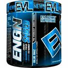 Evlution Nutrition ENGN SHRED - Pre workout Thermogenic Fat Burner Powder