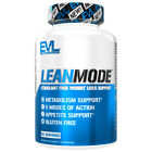 Evlution Nutrition EVL LEANMODE Fat Burner Lean Mode $17.99 USD on eBay