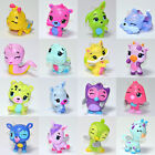 Loose Hatchimals Colleggtibles Season 3 Common Rare Or Ultra Best Friends Part 1