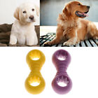 Non-toxic Rubber Pet Dog Cat Puppy Teeth Gums Chew Toy Cleaning Tools