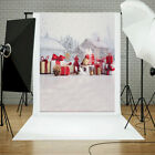 6X9ft Photography Background Backdrops Studio Props