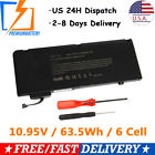 "Lot Battery For Apple MacBook Pro 13"" A1278 A1322 Mid 2009 2010 Early 2011 2012"