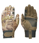 Kryptek Kottos Glove NEWGloves - 159034