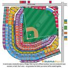 BUY 1 to 12  CHICAGO CUBS LOWER LEVEL INFIELD TIX  vs. PADRES 8/3/18 SEC 216