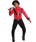 Charades Michael Jackson Thriller Child Jacket Size XS, S, M, L (with defect)
