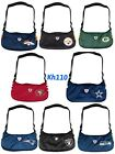 Football baseball Basketball Jersey Purse Women's Handbag $22.95 USD on eBay