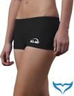iQ UV 300 Hot Pants Slim Fit Women Damen XXS - XL black schwarz Bikini Sport NEU
