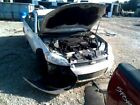 Anti-Lock Brake Part Assembly With Traction Control Fits 06-07 IMPALA 546529