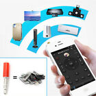 Universal 3.5mm IR Infrared Remote Control Home Appliances For Smart Phone BR
