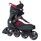 Kyпить K2 Kinetic 80 Men Inliner Skates Inline Skating Fahrspaß mit Fitness Skates на еВаy.соm