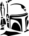 Bobo Fett - Vinyl Sticker Decal - star wars $5.49 CAD on eBay