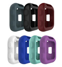 Replacement Silicone Protective Case Cover for Garmin Approach G10 Golf GPS