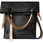 Sherpani Rebel Convertible Crossbody 3 Colors Cross-Body Bag NEW