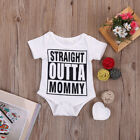 FixedPriceromper kids infant baby boy girl newborn  jumpsuit bodysuit clothes outfit stock