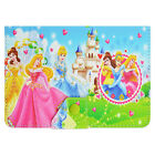 """Universal Princess Castle PU Leather Stand Cases Cover Shell For 7"""" 8"""" 10""""Tablet"""