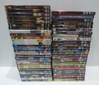 DVD BUNDLE - INDIVIDUAL SALE - CHECK OUT LIST - FREE POSTAGE - LOT.7 on eBay
