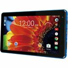 "RCA RCT6873W42 Voyager 7"" 16GB Tablet Android 6.0 (Marshmallow) BRAND NEW"
